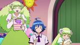 Welcome to Demon School! Iruma-kun Season 2 (English Dub) Episode 19