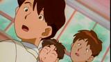 Tenchi Muyo! Tenchi in Tokyo Episode 2