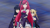 Sky Wizards Academy Episode 12