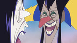 One Piece: Whole Cake Island (783-current) Episode 842