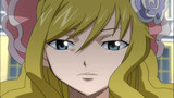 Fairy Tail Episode 150