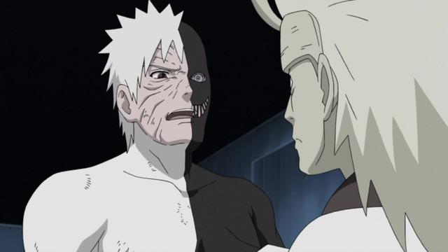 naruto shippuden episode 426 vostfr fansub