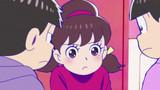Mr. Osomatsu 3rd season Episode 18