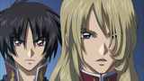 Mobile Suit Gundam Seed Destiny HD Episodio 33
