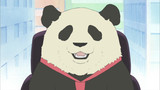 Shirokuma Cafe Episodio 29