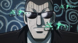 Mr. TONEGAWA Middle Management Blues Episodio 7