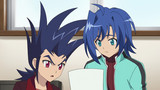 CARDFIGHT!! VANGUARD Episode 16