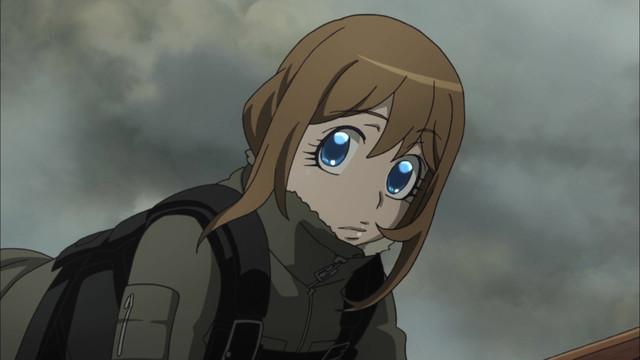 heroes reborn saison 1 episode 11 streaming vf
