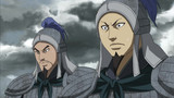 Kingdom Season 2 Episode 67