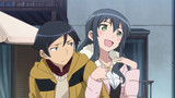 Oreimo Season 2 Episode 12