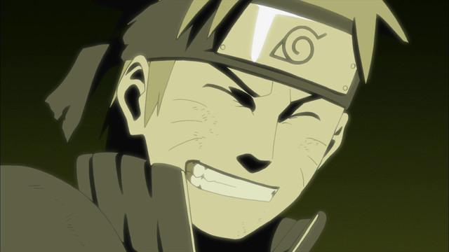 Watch Naruto Shippuden Episode 381 Online - The Divine ...