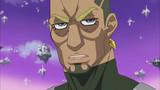 Yu-Gi-Oh! VRAINS Episode 81