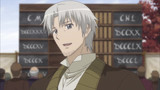 Spice and Wolf II Episode 6
