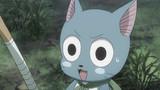Fairy Tail Series 2 Episode 91