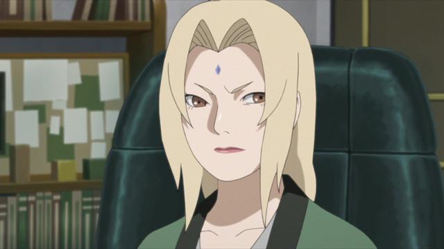 Watch Boruto: Naruto Next Generations Episode 76 Online ...