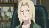 BORUTO: NARUTO NEXT GENERATIONS Episode 76