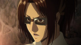 Attack on Titan / Shingeki no Kyojin - Tercera Temporada Episodio 40