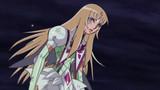 Saint Seiya Omega Episodio 50