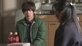 Ordinary Miracles Folge 6