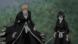 Bleach Episodio 252