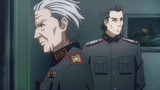 Schwarzes Marken (German Dub) Episode 8
