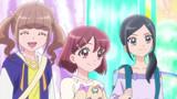 Healin' Good Pretty Cure Episode 45