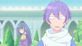 As Miss Beelzebub Likes it. Folge 4