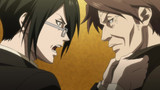 PSYCHO-PASS Episode 19