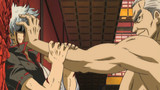 Gintama Season 1 (Eps 100-150) Episode 143