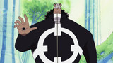 One Piece: Summit War (385-516) Episode 402