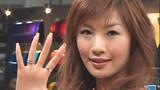 Tokyo Auto Salon Episode 5