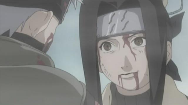 Naruto Episode 18 Subtitle Indonesia