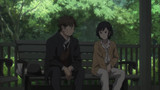 Boogiepop at Dawn 1