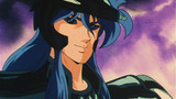 Saint Seiya: Sanctuary Episode 14