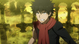 A Certain Magical Index Folge 26