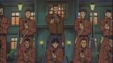Rurouni Kenshin (Dubbed) Episode 10