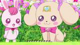 Healin' Good Pretty Cure Серия 37