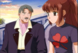 Ultra Maniac (Dub) Episode 19, Stand By Me,