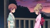 momokuri - Summer Festival / Lost