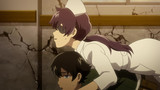 The Future Diary Episode 11