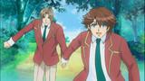 Gakuen Heaven Episode 9