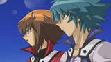 Yu-Gi-Oh! GX (Subtitled) Episode 174