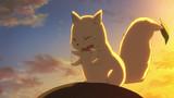 Inari Kon Kon Episode 7