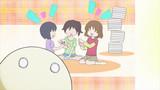 Mahou Shoujo Nante Mouiidesukara Episode 10
