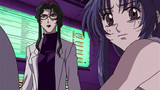 Full Metal Panic! Episode 5
