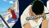 One Piece Special Edition (HD): East Blue (1-61) Episode 3
