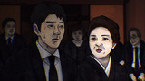 Yamishibai: Japanese Ghost Stories Episode 8