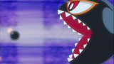 Yu-Gi-Oh! 5D's Season 1 (Subtitled) Episode 21