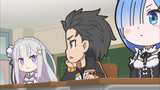 ISEKAI QUARTET Episode 3
