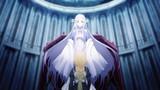 Sword Art Online Alicization (Dub) Episode 20